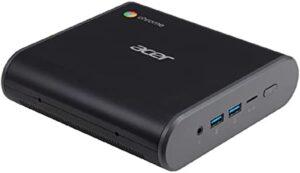 Acer Chromebox Mini PC