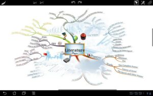 MindMeister – Mind Mapping