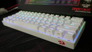 Reddragon K530 Draconic