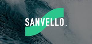 Sanvello