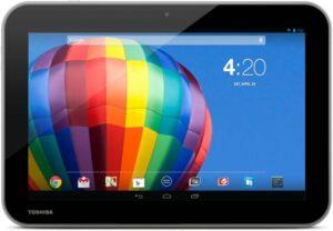 Toshiba Encore Two WT10-A32 10.0-Inch 32 GB Tablet