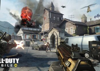 Best PUBG alternatives For Android and iOS