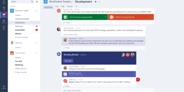 Top 10 Best Work Collaboration Tools