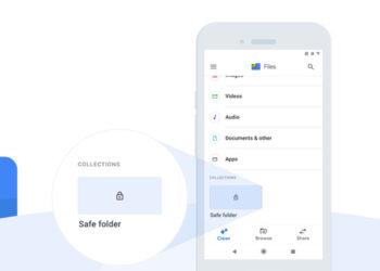 Best ES File Explorer Alternatives In 2021