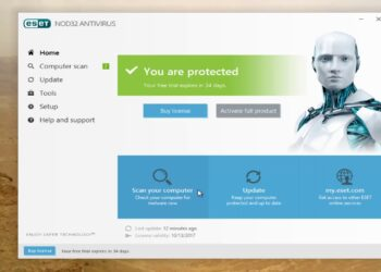 Top Best Antivirus Protection you Should Try in 2021