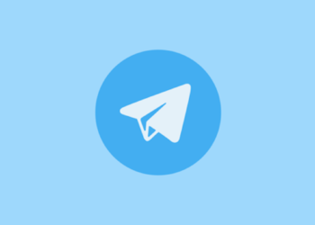 Top 10 Best WhatsApp Alternatives
