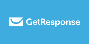 GetResponse