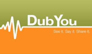 DubYou