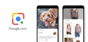 Google's Lens