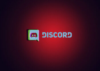 Top 5 Best Discord Servers for Among Us