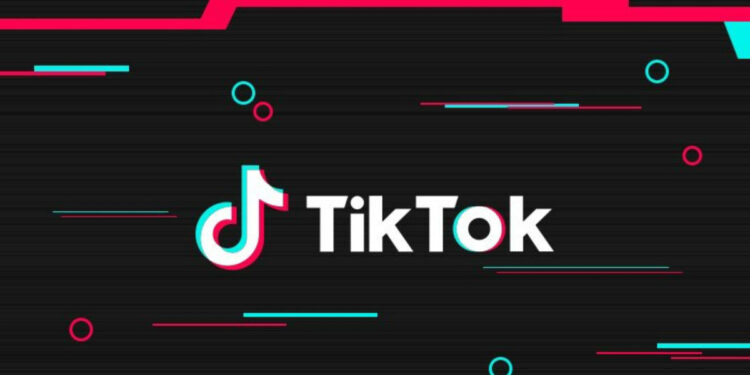Top 10 Best TikTok alternatives in 2021