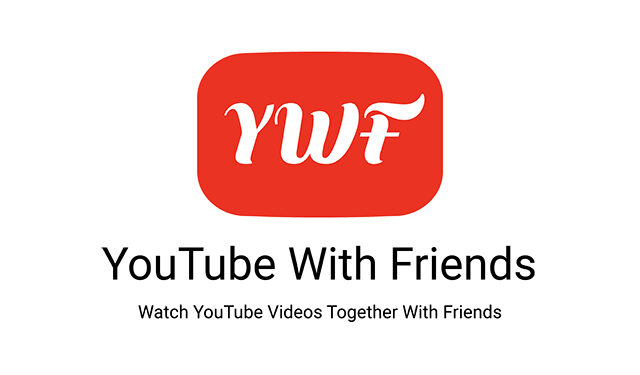 Top 7 Best Sites to Watch YouTube Together