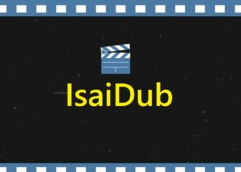 Is it safe to download movies from Isaidub?