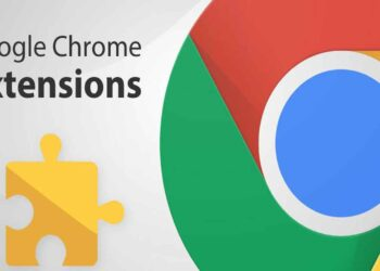 Top 10 Best Chrome Extensions For Productivity In 2021