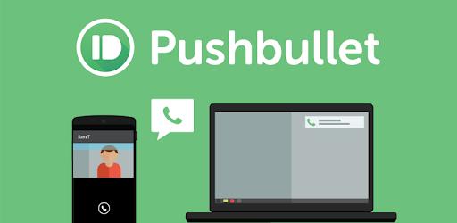 of Top 10 Best Free Pushbullet Alternatives