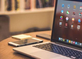 Top 7 Best macOS Apps to Optimize Your Mac