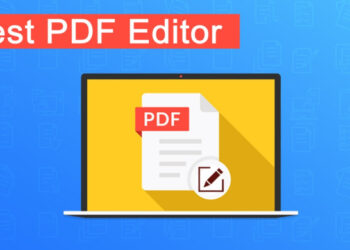 Top 10 Best Free Online PDF Editors