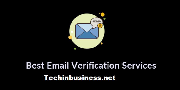 Best-Email-Verification-Services