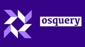 OSQuery