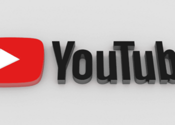 How to Fix Can't Sign into YouTube 2021