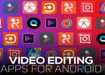 Top 10 Best Android Video Editors and Makers