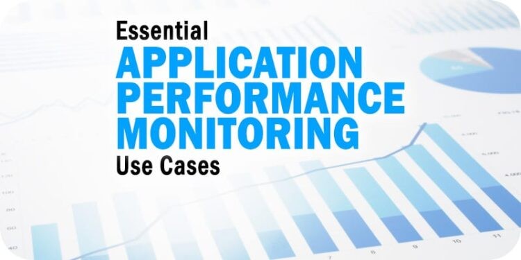 Some Tips for Best Application Performance Monitoring
