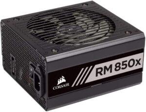 CORSAIR RMX Series, RM850x