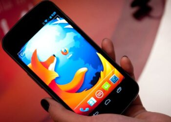 Top 10 Best Firefox Add-Ons For Android Devices