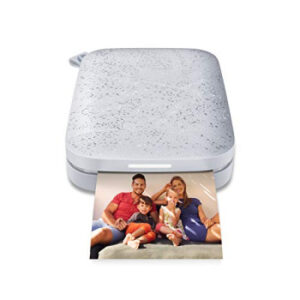 Best Portable Printer for Photo Stickers