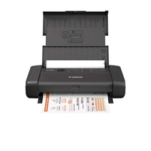 Best Portable Wireless Printer for Business