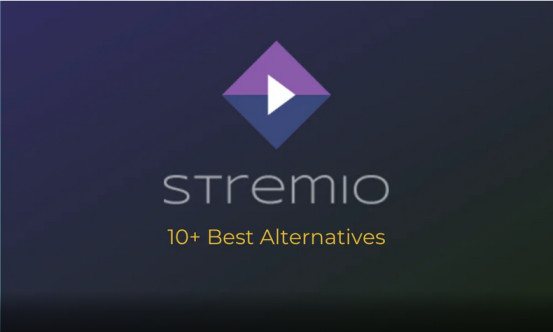 Stremio Alternatives 2021 for Android TV, FireStick, PC [Free]