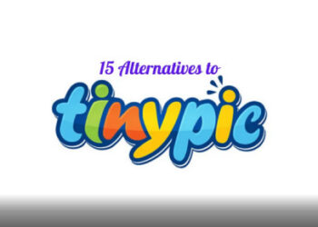 15 TinyPic Alternatives in 2021   Sites Like TinyPic