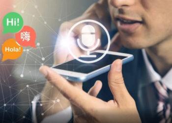 5 Google Translate Alternatives | Best Online Translators for 2021.