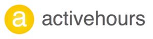 Activehours