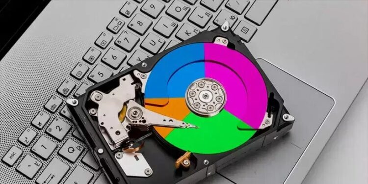 Best Disk Partition Management Software for Window