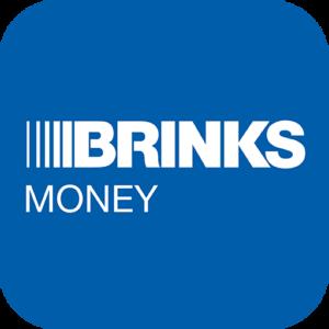 Brink's Money Prepaid Banking
