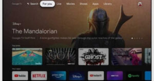 Chromecast-to-get-Free-TV-Channels