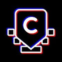 Chrooma-keyboard-apps
