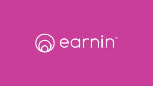 Earnin
