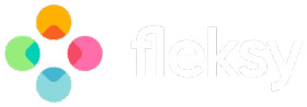 Fleksy-keyboard-app