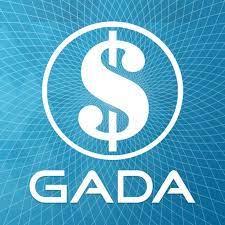 GADA Secure Pay