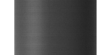 10 Best Bluetooth speakers
