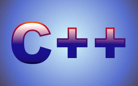 What is C++ and its Features and Uses.