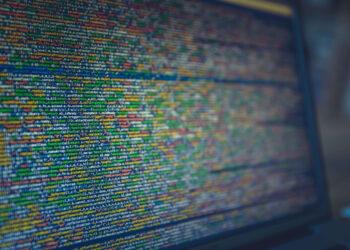 What is dictionary attack and how to Prevent It?