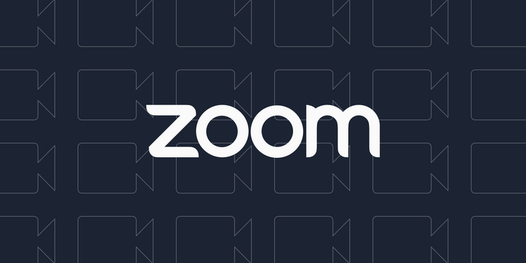 How to Improve the Video and Picture Quality in Zoom Meetings