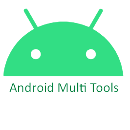 Android MultiTool