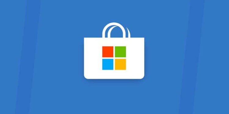 How To Uninstall Microsoft Store Apps